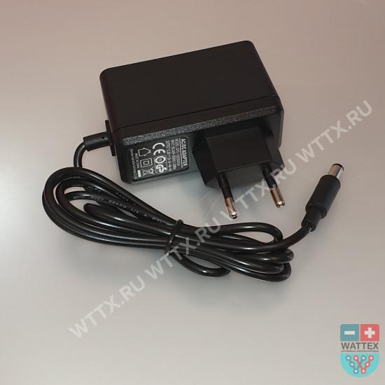 Зарядное устройство Li-ion 3S 12.6V 1A