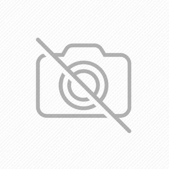 Аккумулятор Ni-Mh AAA Panasonic 1,2в 0,9Ач